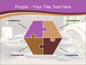 Aromatic Candles PowerPoint Template - Slide 40