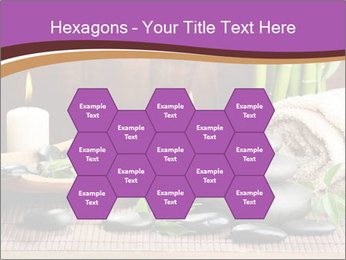 Aromatic Candles PowerPoint Template - Slide 44