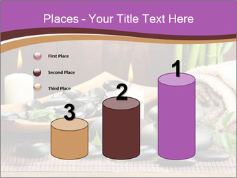 Aromatic Candles PowerPoint Templates - Slide 65
