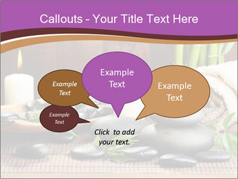 Aromatic Candles PowerPoint Templates - Slide 73