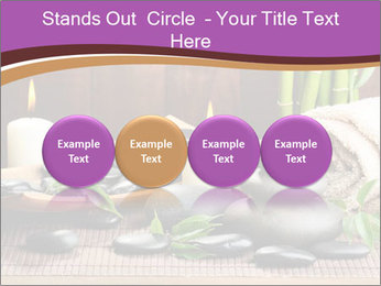 Aromatic Candles PowerPoint Templates - Slide 76