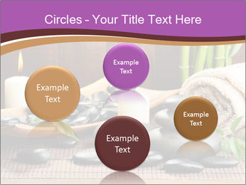 Aromatic Candles PowerPoint Templates - Slide 77