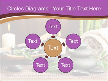 Aromatic Candles PowerPoint Template - Slide 78