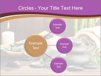 Aromatic Candles PowerPoint Template - Slide 79