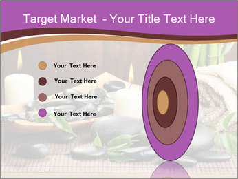 Aromatic Candles PowerPoint Template - Slide 84