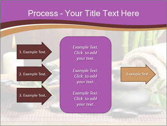 Aromatic Candles PowerPoint Template - Slide 85