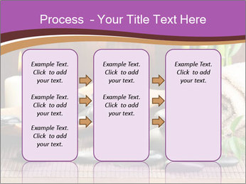 Aromatic Candles PowerPoint Template - Slide 86
