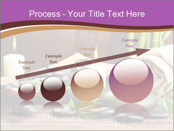 Aromatic Candles PowerPoint Template - Slide 87