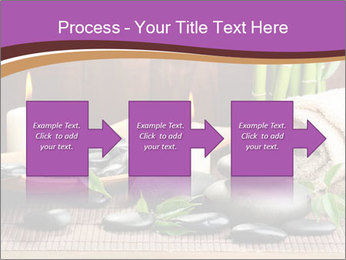 Aromatic Candles PowerPoint Templates - Slide 88
