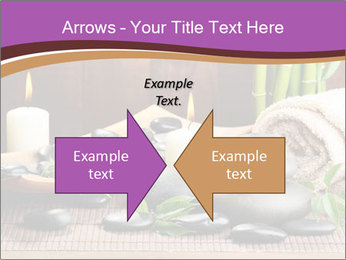 Aromatic Candles PowerPoint Templates - Slide 90