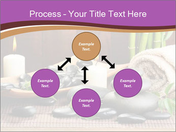 Aromatic Candles PowerPoint Templates - Slide 91
