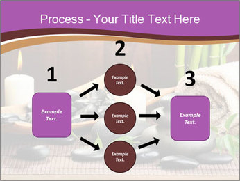 Aromatic Candles PowerPoint Templates - Slide 92