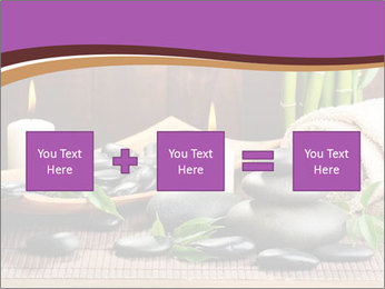 Aromatic Candles PowerPoint Templates - Slide 95