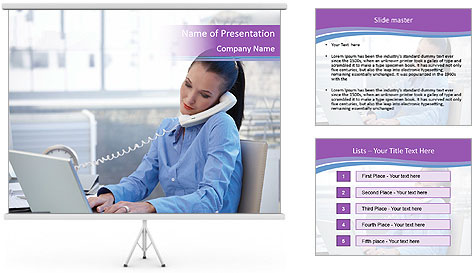 0000090881 PowerPoint Template