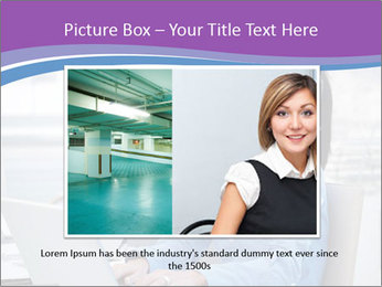0000090881 PowerPoint Template - Slide 15