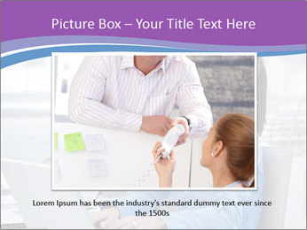 0000090881 PowerPoint Template - Slide 16