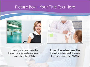 0000090881 PowerPoint Template - Slide 18