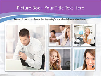 0000090881 PowerPoint Template - Slide 19