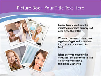 0000090881 PowerPoint Template - Slide 23