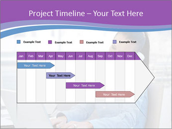 0000090881 PowerPoint Template - Slide 25