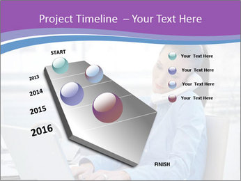 0000090881 PowerPoint Template - Slide 26
