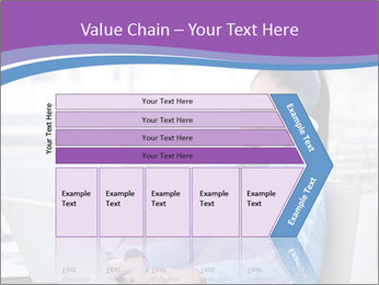 0000090881 PowerPoint Template - Slide 27
