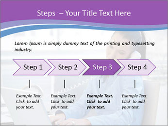 0000090881 PowerPoint Template - Slide 4