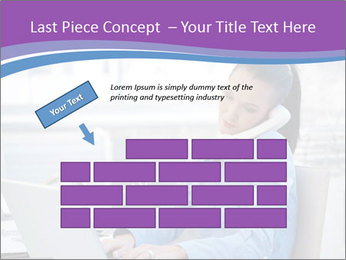 0000090881 PowerPoint Template - Slide 46