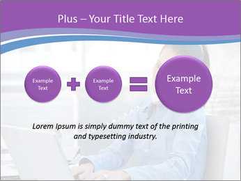 0000090881 PowerPoint Template - Slide 75