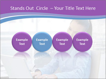 0000090881 PowerPoint Template - Slide 76
