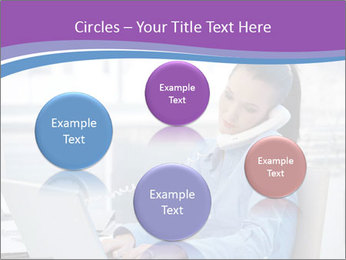 0000090881 PowerPoint Template - Slide 77