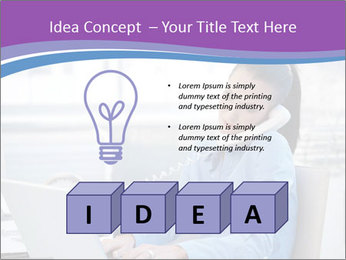 0000090881 PowerPoint Template - Slide 80