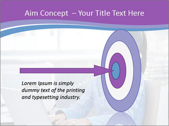 0000090881 PowerPoint Template - Slide 83