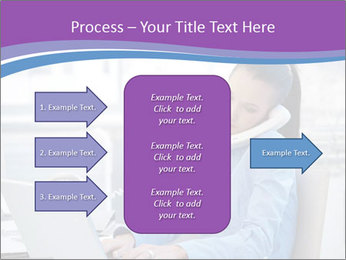 0000090881 PowerPoint Template - Slide 85
