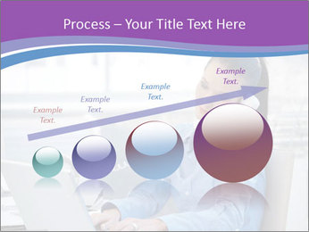 0000090881 PowerPoint Template - Slide 87