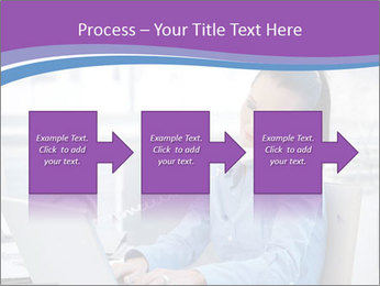 0000090881 PowerPoint Template - Slide 88