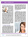 0000090881 Word Template - Page 3
