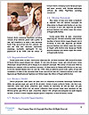 0000090881 Word Template - Page 4