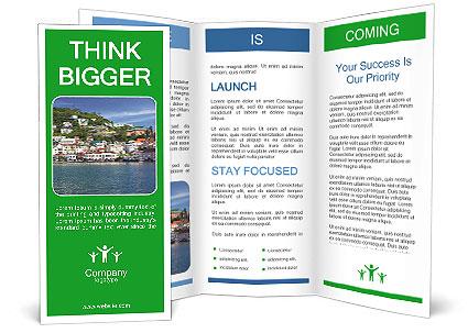 0000090882 Brochure Templates