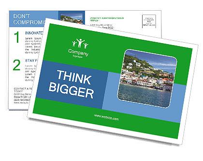 0000090882 Postcard Templates