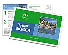 0000090882 Postcard Template