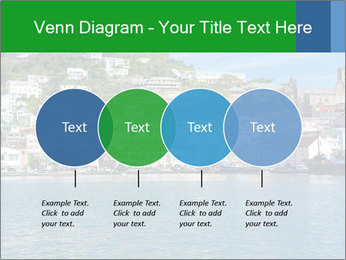 Beautiful Harbor PowerPoint Template - Slide 32