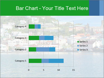 Beautiful Harbor PowerPoint Template - Slide 52