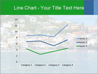 Beautiful Harbor PowerPoint Template - Slide 54