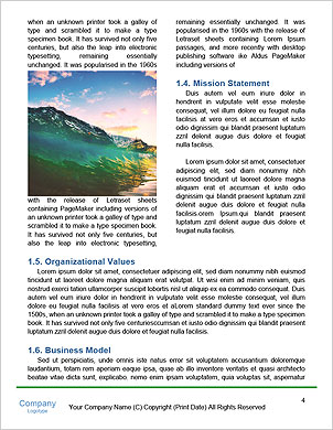 0000090882 Word Template - Page 4
