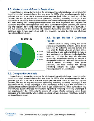 0000090882 Word Template - Page 7