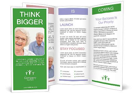 0000090883 Brochure Template