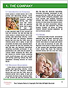 0000090883 Word Template - Page 3