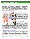 0000090883 Word Template - Page 8