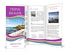 0000090884 Brochure Template